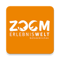 iZOOM icon