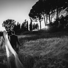Fotógrafo de casamento Giuseppe De angelis (giudeangelis). Foto de 19.06.2019