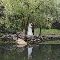 Wedding photographer Vyacheslav Levin (SlavaOkey). Photo of 25.02.2015