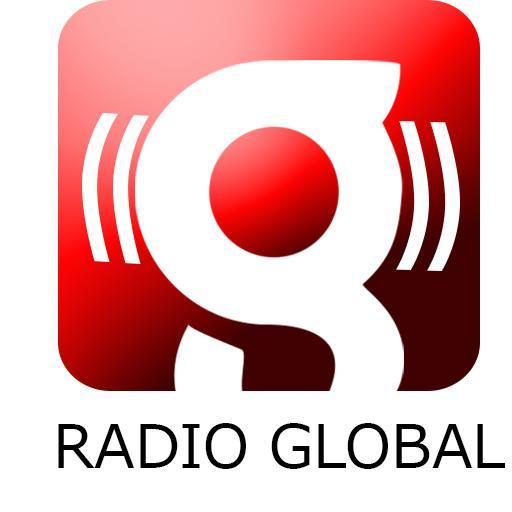 RADIO GLOBAL