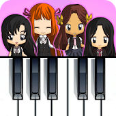 Magic Tiles - Blackpink Edition (K-Pop) APK download
