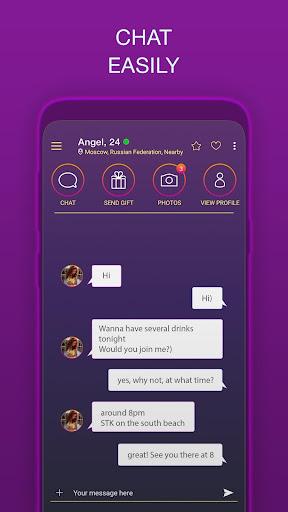Japanische mobile Dating Wie man reine Dating-App nutzt