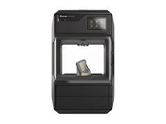MakerBot Method Carbon Fiber Edition 3D Printer