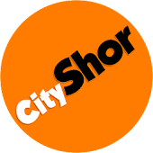 CityShor Discover Food Events
