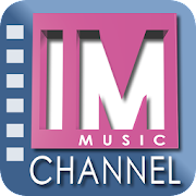 iMusic Channel