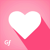 GiveForward - Thinking of You