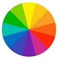 Color Wallpaper icon