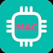 What is MAC Address? - Show my MAC Address