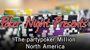 Poker Night Presents: The partypoker Million North America thumbnail