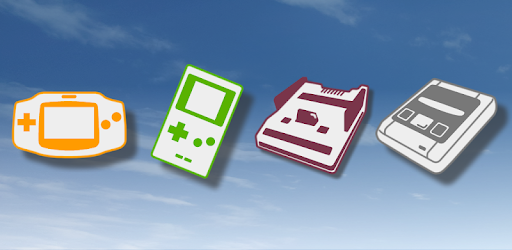 John GBA Lite - GBA emulator - Apps on Google Play
