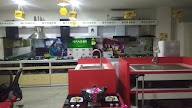 Faber Galleria Electronic City photo 2