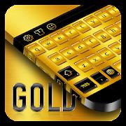 App Gold Keyboard APK for Windows Phone
