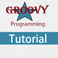 Learn Groovy Programming icon