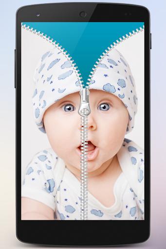工具必備免費app推薦|可爱的宝宝邮编屏幕锁定線上免付費app下載|3C達人阿輝的APP