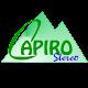 CAPIRO STEREO Download on Windows