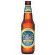 Logo of Samuel Adams Summer Ale