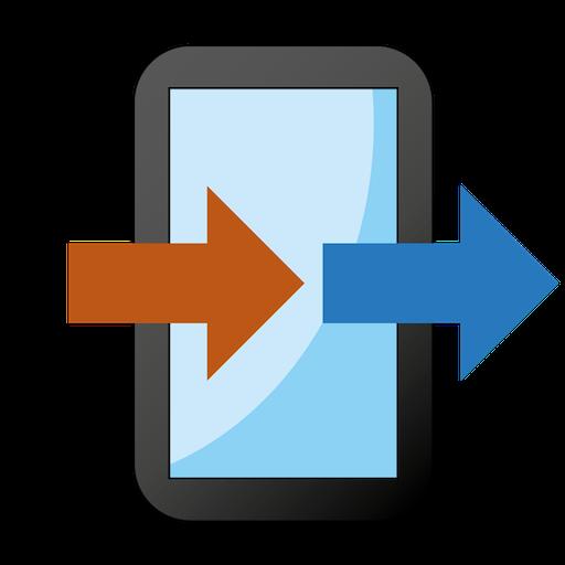 Baixar Copy My Data para Android
