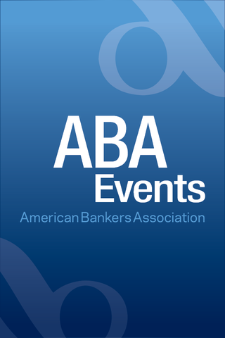 ABA Conferences and Events