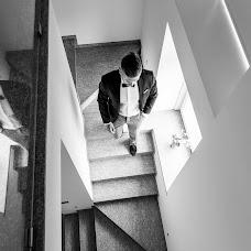 Wedding photographer Stefano Di Marco (stefanodimarco). Photo of 07.12.2016