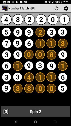 Number Match 1.5 screenshots 2
