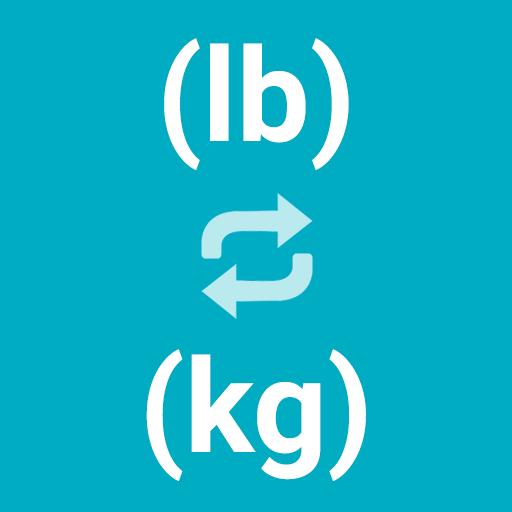 Conversor stones a kilogramos
