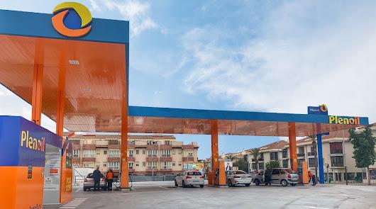 Plenoil alcanza los 150 millones de euros de facturación