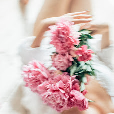 Wedding photographer Roman Chazov (JAMESTOWN). Photo of 22.06.2016