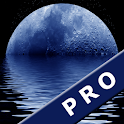 North Sea Tides Pro icon