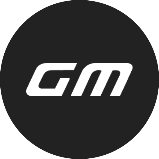 General Mobile Official avatar image