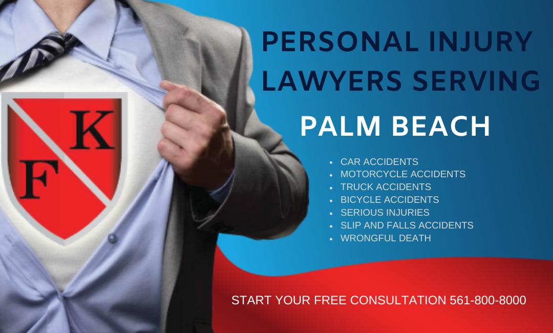 Frankl Kominsky Injury Personal Injury Lawyers Near Me, Injury Lawyers Nearby, Medical Bills, Injury Attorneys, Insurance Companies, Florida Law, Pain and Suffering, Personal Injury Case, Injury Claims, Local Injury Law Firm, Medical Expenses, Personal Injury