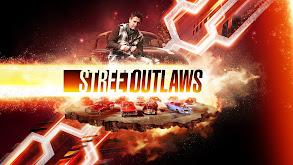 Street Outlaws thumbnail