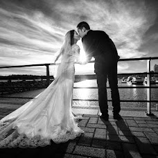 Wedding photographer Alexandr Chernov (alexandrchernov). Photo of 30.12.2014