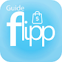 Tips for Flipp Coupons Deals APK icon