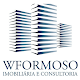 WFormoso Imobiliária Download on Windows