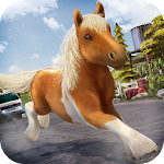 My Free Little Pony Video Game 1.0.1 Apk