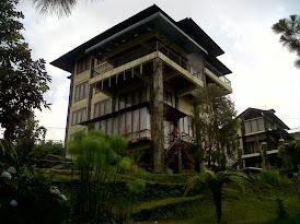 http://vilaistanabungavilage.blogspot.com