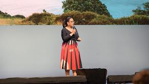 Oprah Winfrey, Iyanla Vanzant, Rob Bell & Janet Mock thumbnail
