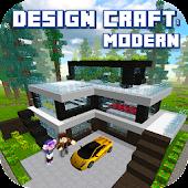 Tải Design Craft miễn phí