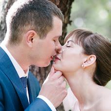Wedding photographer Vladimir Krupenkin (vkrupenkin). Photo of 19.12.2014