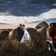 Wedding photographer gustavo distefano (facebook). Photo of 04.07.2018