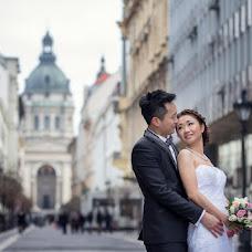 Wedding photographer Joseph Weigert (weigert). Photo of 03.03.2016