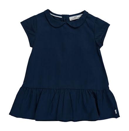 Fancy - Dress for children