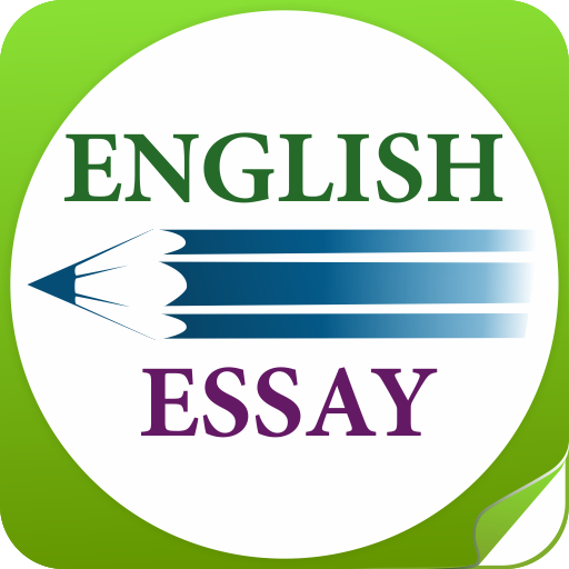 essay collection for toefl version 1.0 Download essay collection for toefl/ielts and enjoy it on your  want to write  a good english essay for toefl or ielts  version 134.