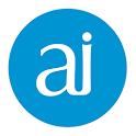 II's Asia Institute icon