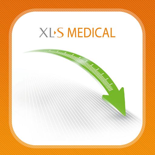 XL-S Medical New Zealand