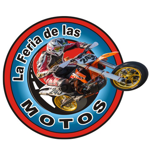 La Feria de las Motos