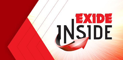 Battery App - EXIDE INSIDE - Apps on Google Play