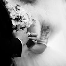 Wedding photographer Volodymyr Tytskyi (tytskyi). Photo of 31.01.2015