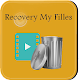 Recovery Files (app)