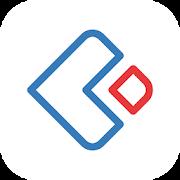 Zoho Creator - Business Process Automation